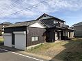 太田1500