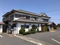 日川3435万円